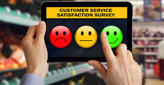 How to Improve Customer Service with 3 Strategies