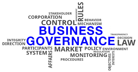 Could Stronger Governance Benefit Your Business?