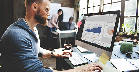 Big data strategies for every business