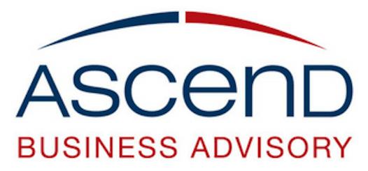 ASCEND Business Advisory