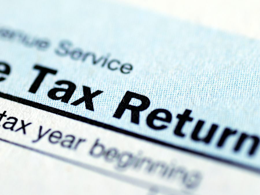 Yay, Taxes! When To File Business Taxes in 2019