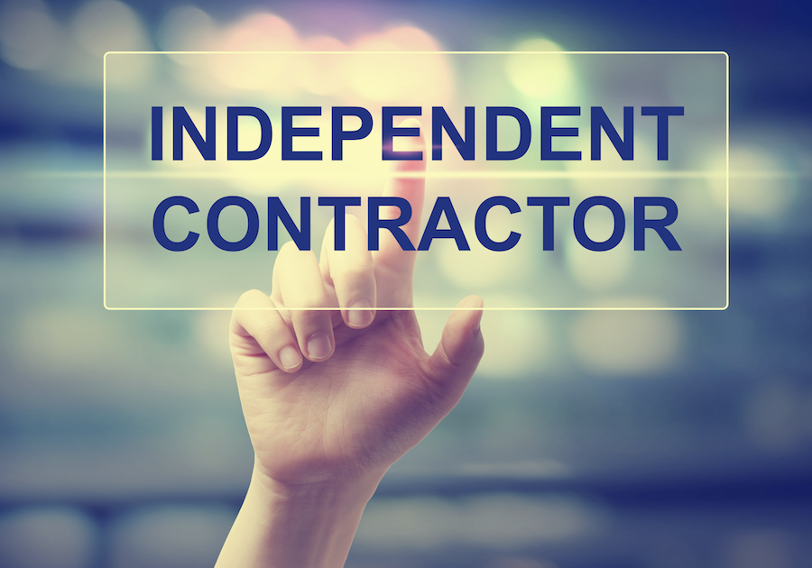 1099 Reasons to Hire Independent Contractors